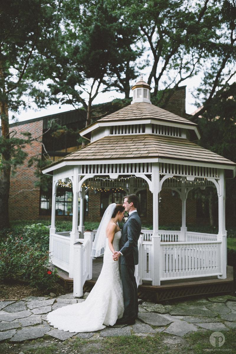 photojournalistic wedding photography chicago, rotarski photography (47)