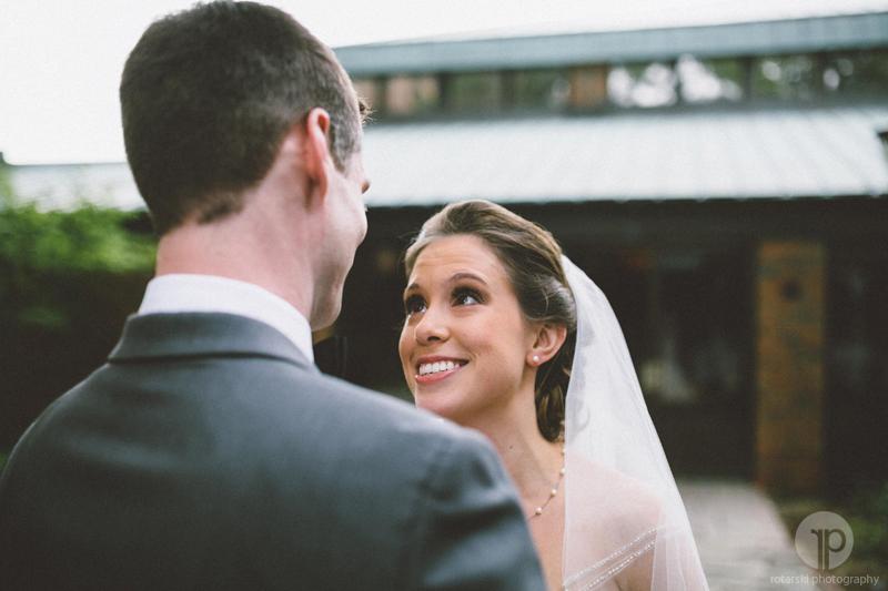 photojournalistic wedding photography chicago, rotarski photography (48)