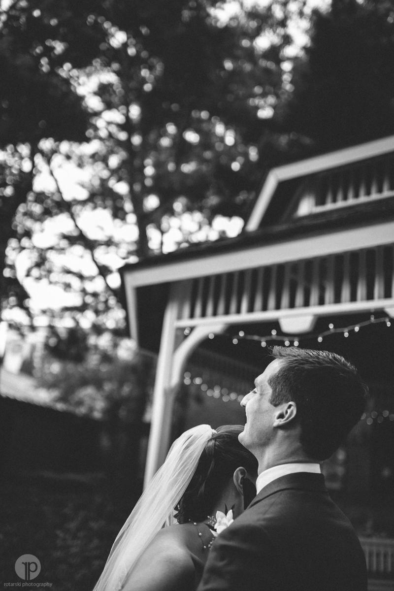 photojournalistic wedding photography chicago, rotarski photography (49)