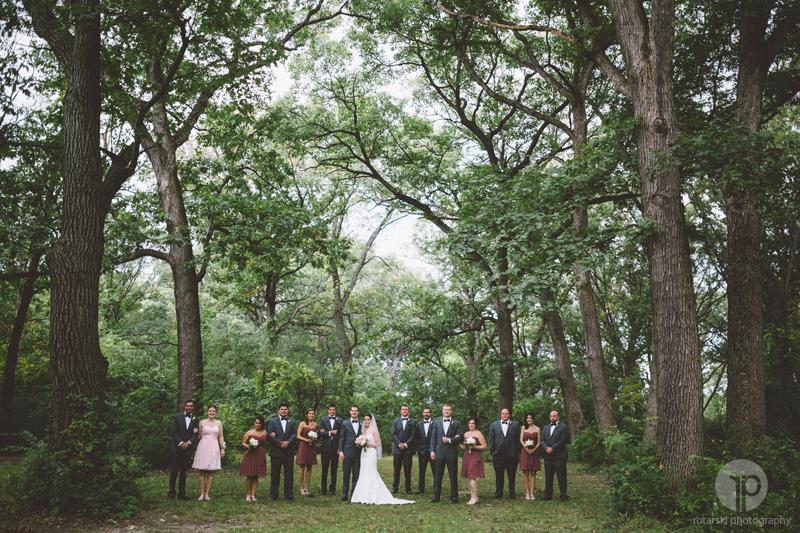 photojournalistic wedding photography chicago, rotarski photography (50)