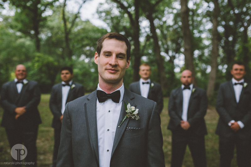 photojournalistic wedding photography chicago, rotarski photography (51)