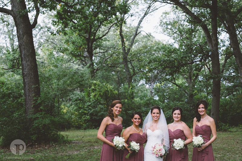 photojournalistic wedding photography chicago, rotarski photography (52)