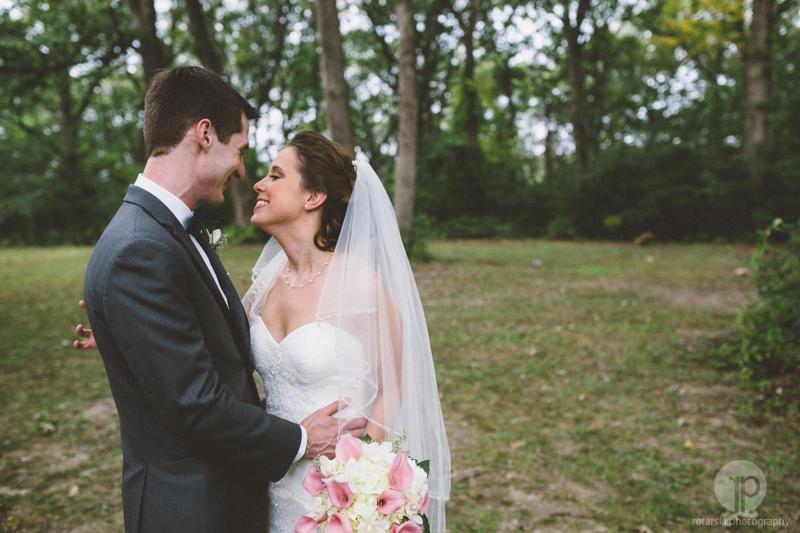 photojournalistic wedding photography chicago, rotarski photography (53)