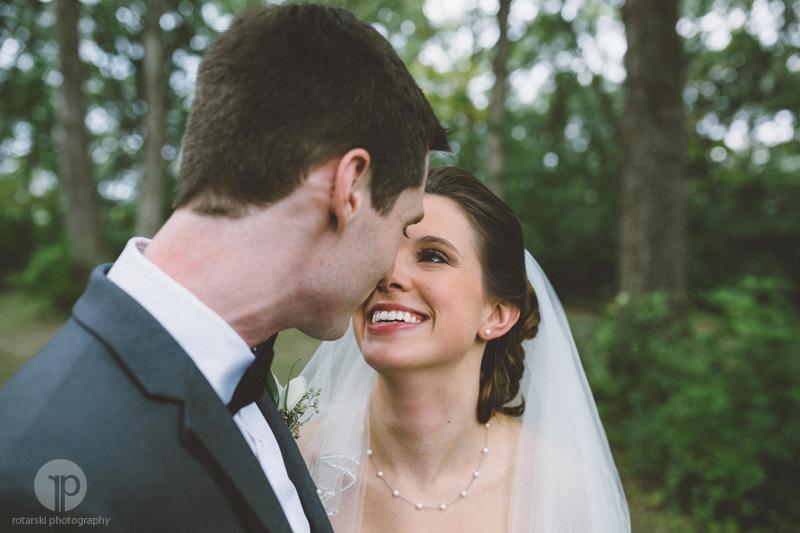 photojournalistic wedding photography chicago, rotarski photography (54)