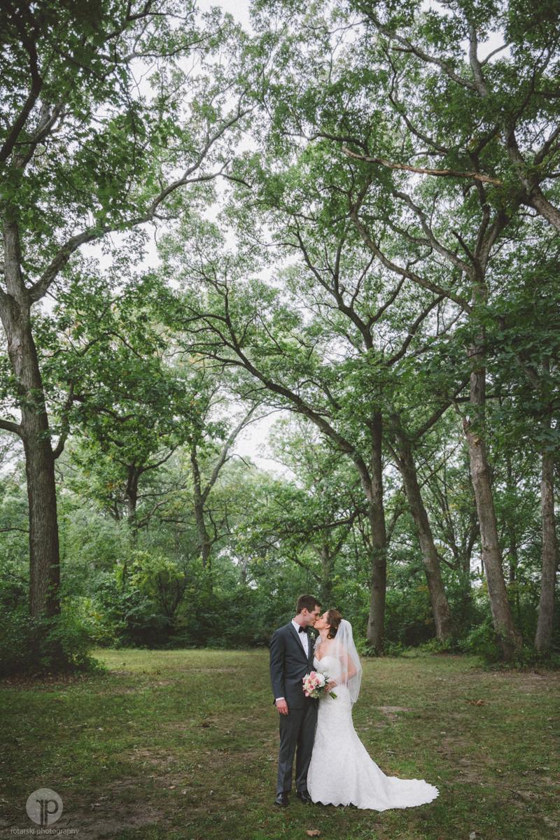 photojournalistic wedding photography chicago, rotarski photography (55)