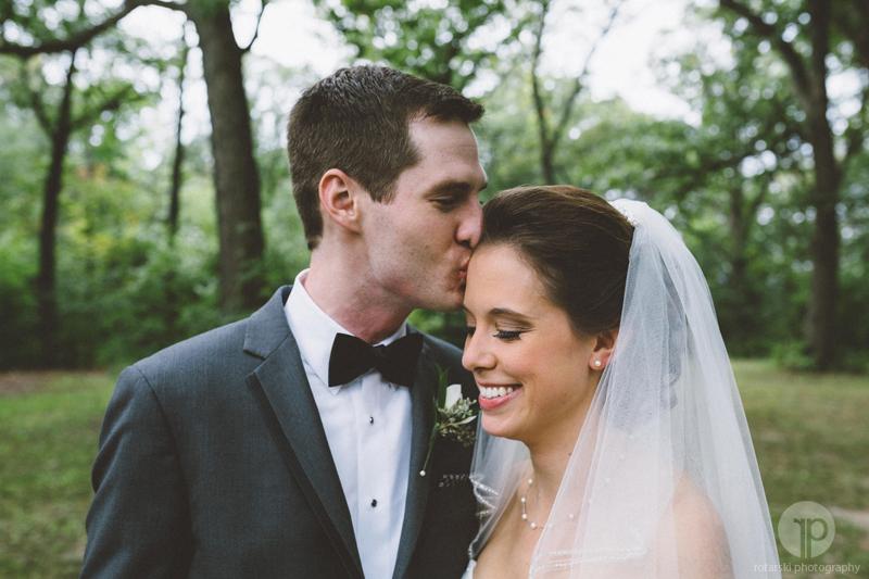 photojournalistic wedding photography chicago, rotarski photography (56)
