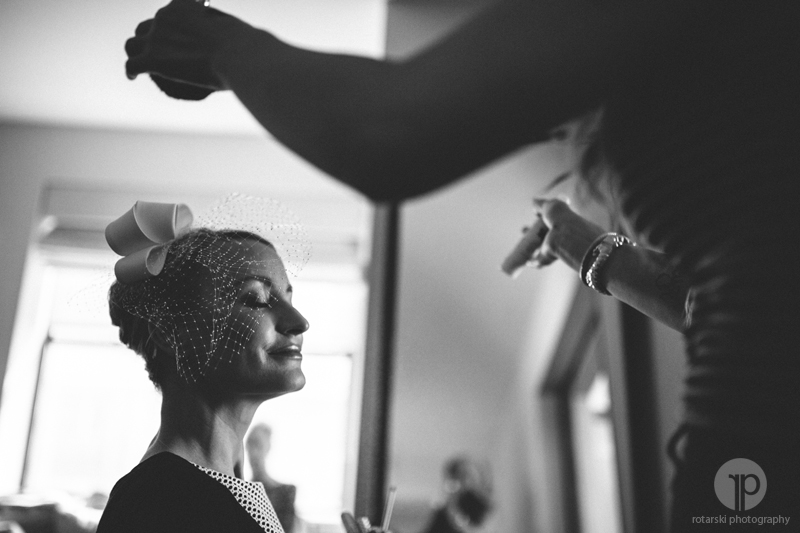 photojournalistic wedding photography chicago, rotarski photography (58)