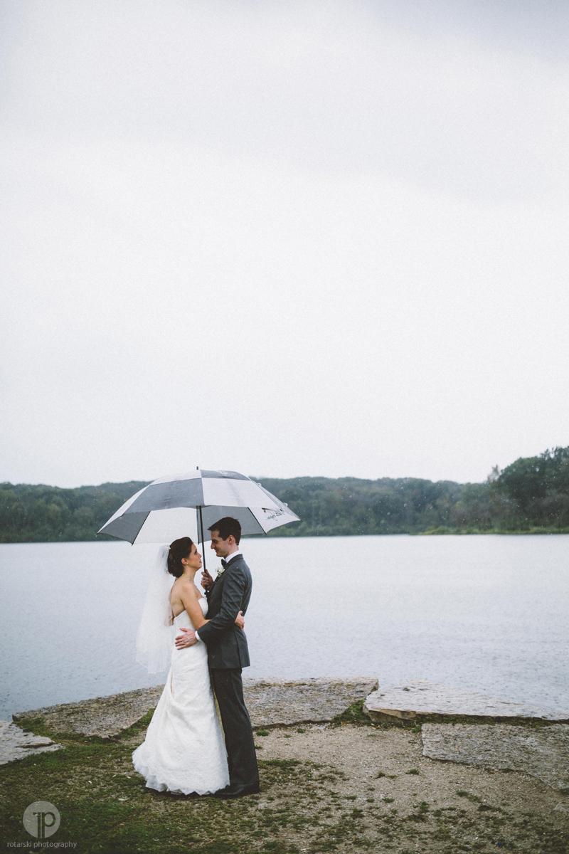 photojournalistic wedding photography chicago, rotarski photography (59)