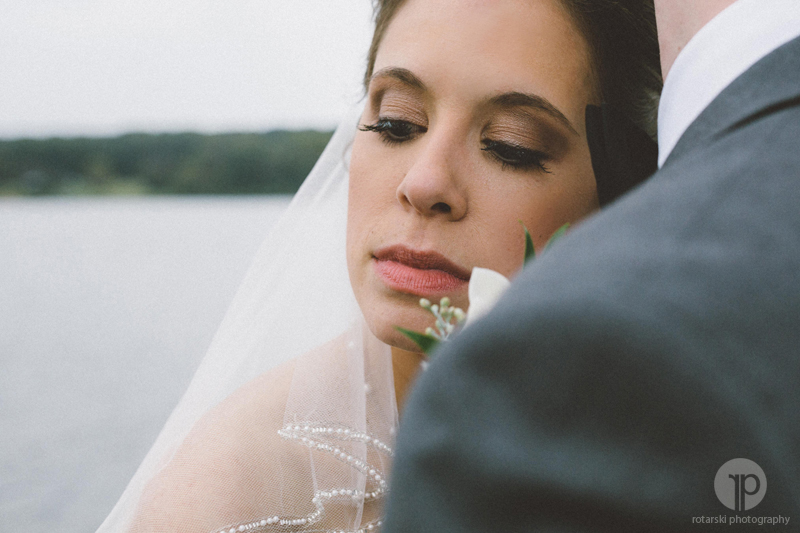 photojournalistic wedding photography chicago, rotarski photography (60)