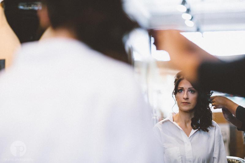 photojournalistic wedding photography chicago, rotarski photography (6)