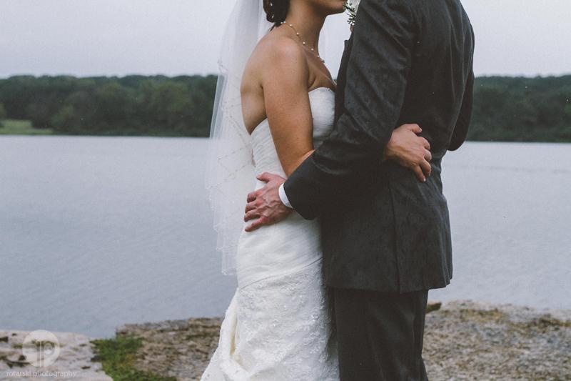photojournalistic wedding photography chicago, rotarski photography (61)