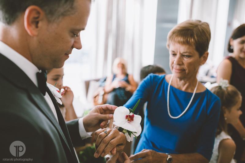 photojournalistic wedding photography chicago, rotarski photography (62)