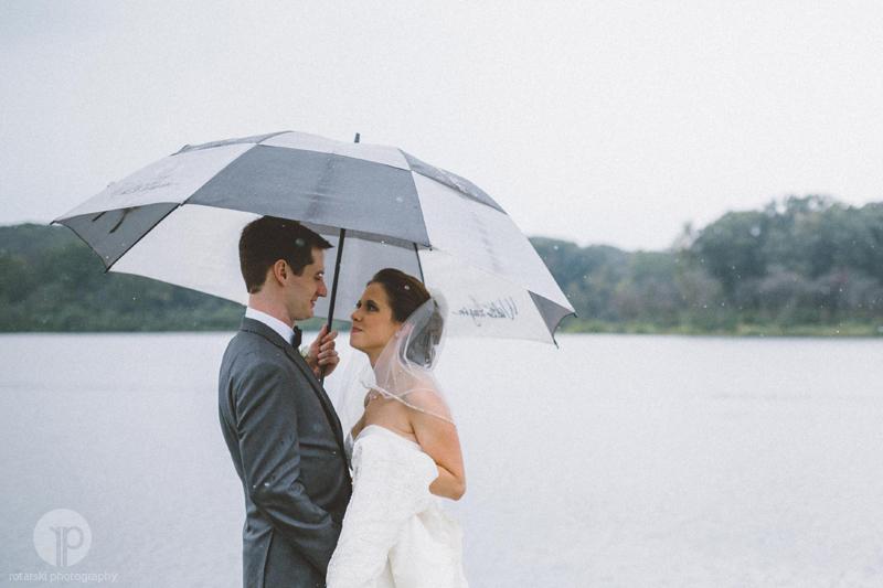 photojournalistic wedding photography chicago, rotarski photography (63)