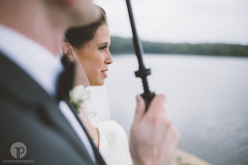 photojournalistic wedding photography chicago, rotarski photography (64)