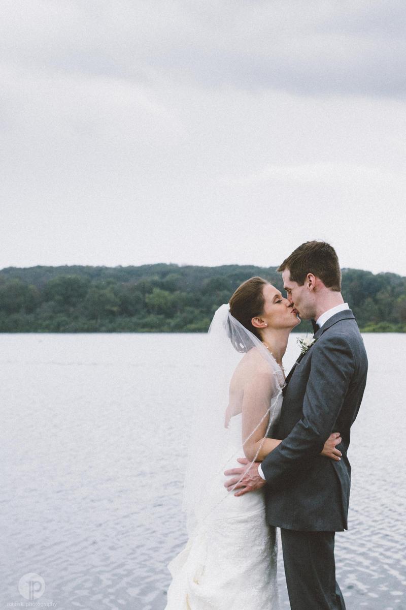 photojournalistic wedding photography chicago, rotarski photography (65)