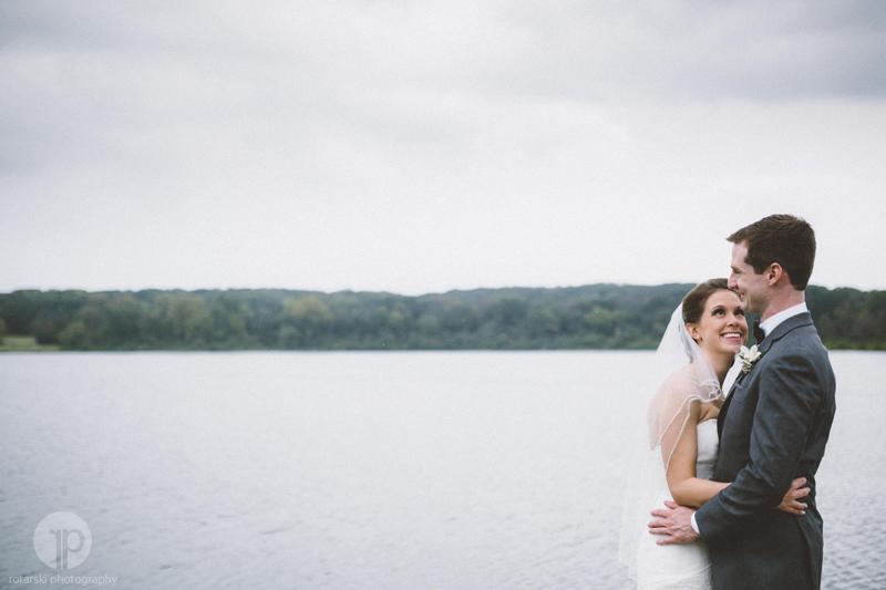photojournalistic wedding photography chicago, rotarski photography (66)