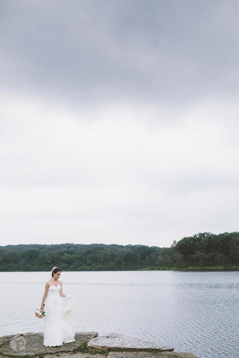 photojournalistic wedding photography chicago, rotarski photography (68)
