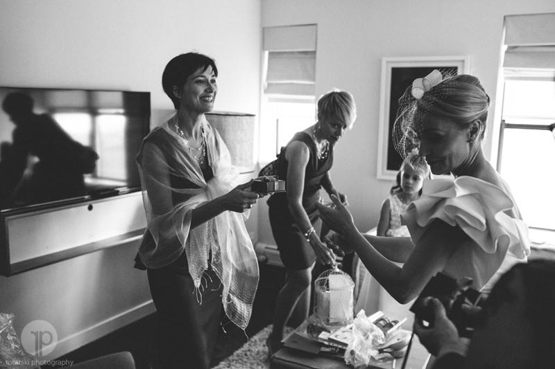 photojournalistic wedding photography chicago, rotarski photography (69)