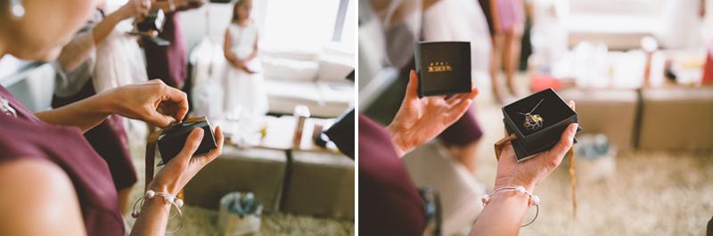 photojournalistic wedding photography chicago, rotarski photography (70)