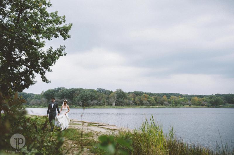 photojournalistic wedding photography chicago, rotarski photography (71)