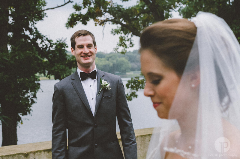 photojournalistic wedding photography chicago, rotarski photography (72)