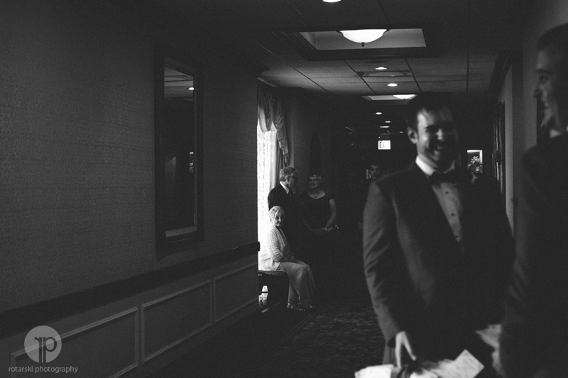 photojournalistic wedding photography chicago, rotarski photography (73)