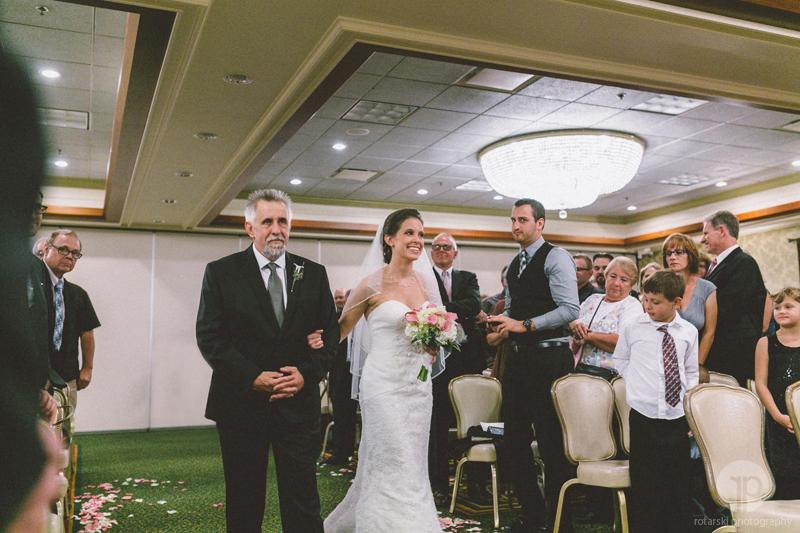 photojournalistic wedding photography chicago, rotarski photography (76)