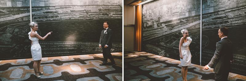 photojournalistic wedding photography chicago, rotarski photography (77)