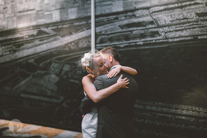 photojournalistic wedding photography chicago, rotarski photography (78)