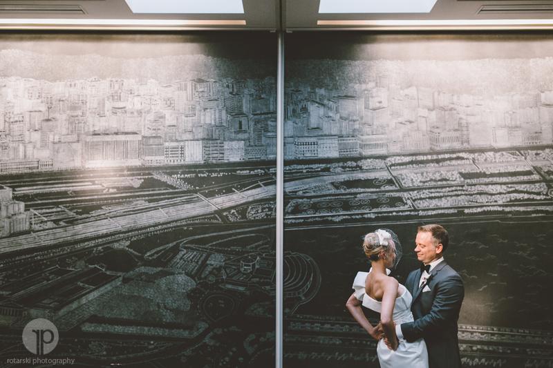 photojournalistic wedding photography chicago, rotarski photography (80)