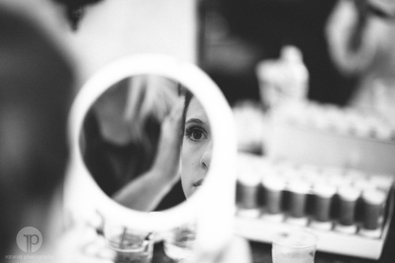 photojournalistic wedding photography chicago, rotarski photography (8)