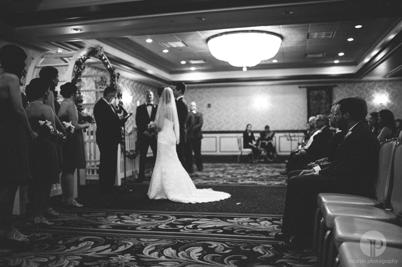 photojournalistic wedding photography chicago, rotarski photography (81)