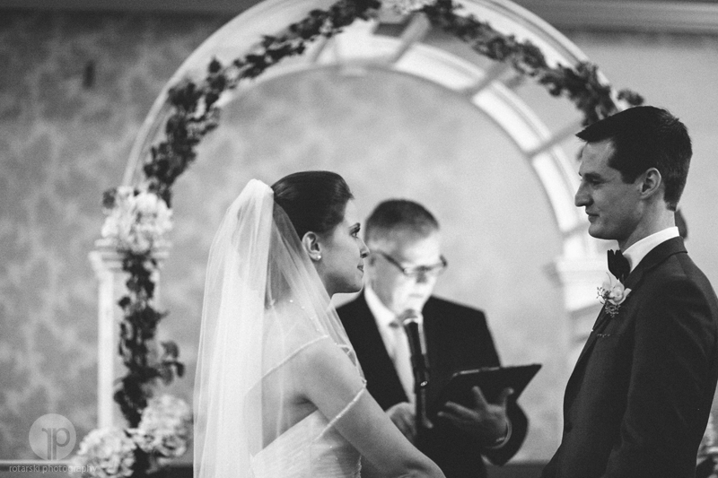 photojournalistic wedding photography chicago, rotarski photography (82)
