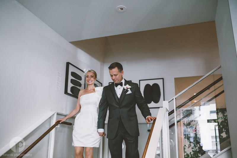 photojournalistic wedding photography chicago, rotarski photography (83)