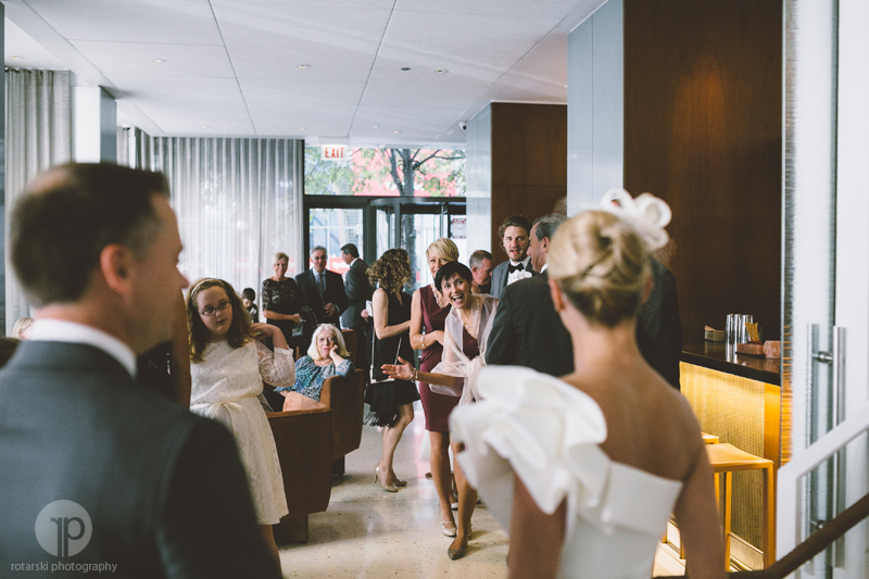 photojournalistic wedding photography chicago, rotarski photography (84)