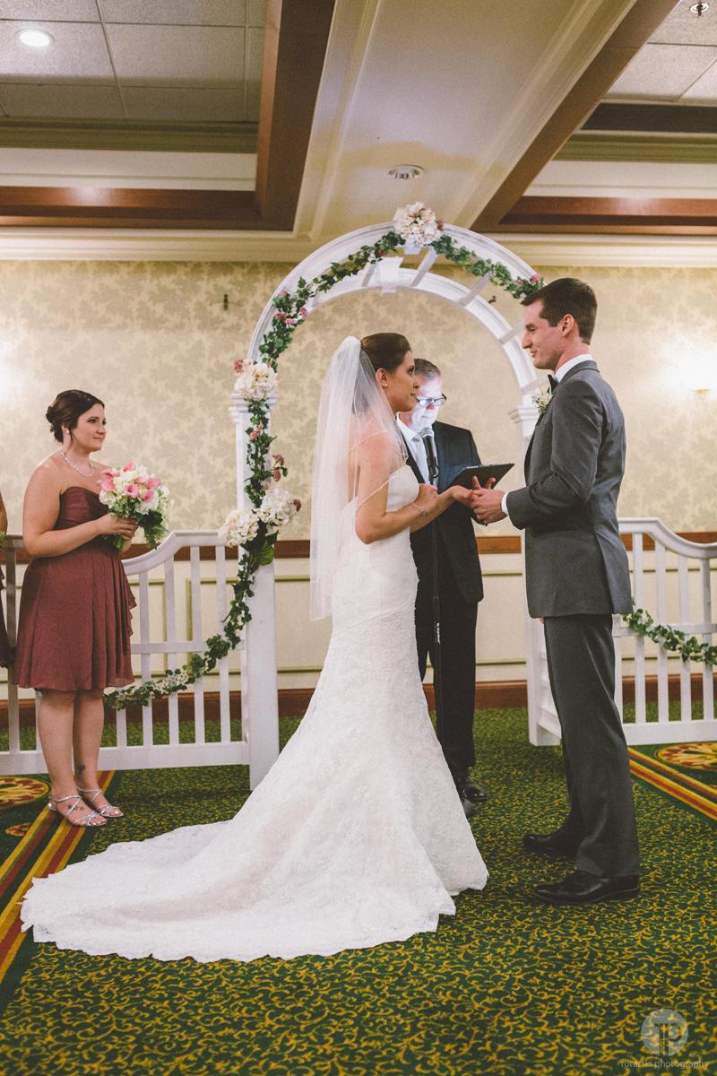 photojournalistic wedding photography chicago, rotarski photography (85)