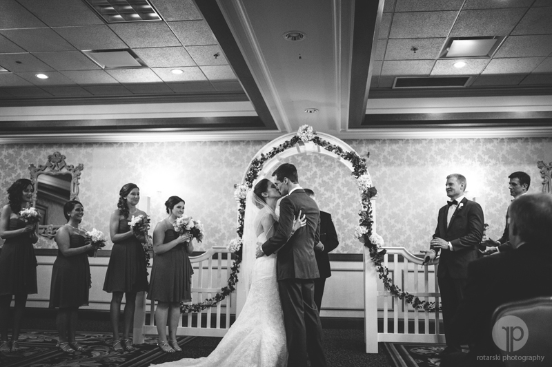 photojournalistic wedding photography chicago, rotarski photography (86)