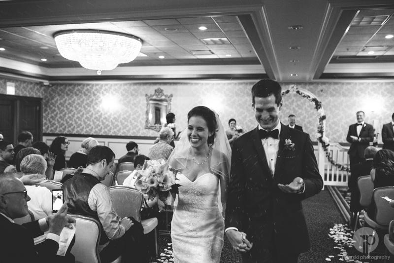 photojournalistic wedding photography chicago, rotarski photography (87)