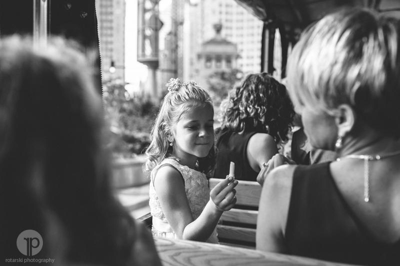 photojournalistic wedding photography chicago, rotarski photography (88)
