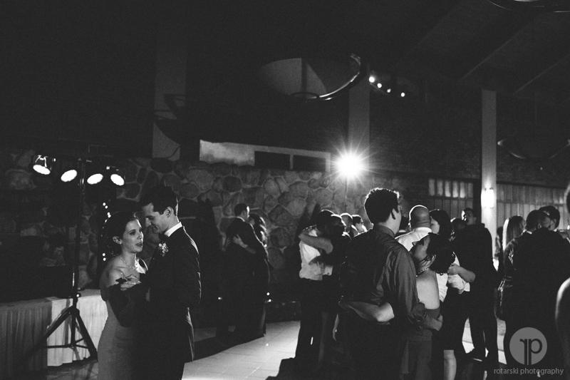 photojournalistic wedding photography chicago, rotarski photography (90)