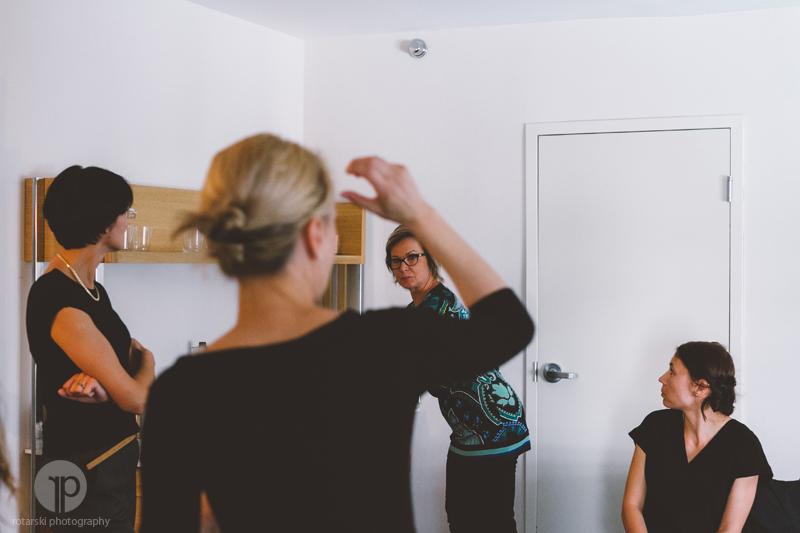 photojournalistic wedding photography chicago, rotarski photography (9)