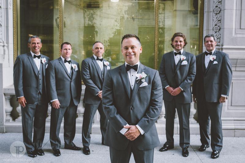 photojournalistic wedding photography chicago, rotarski photography (92)