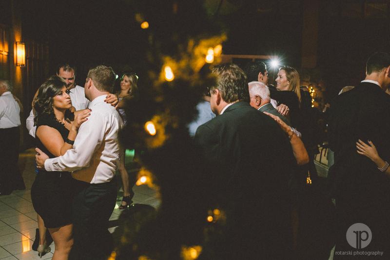 photojournalistic wedding photography chicago, rotarski photography (94)