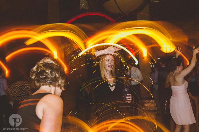 photojournalistic wedding photography chicago, rotarski photography (95)