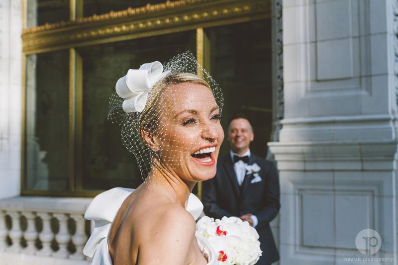 photojournalistic wedding photography chicago, rotarski photography (97)