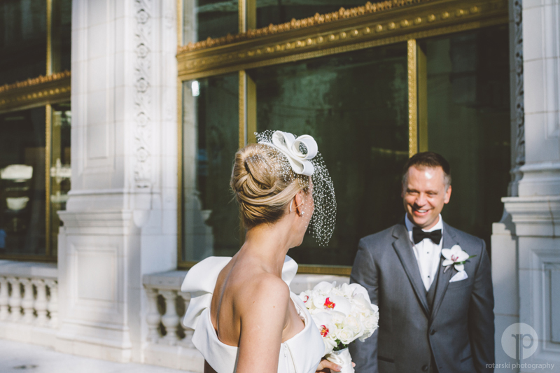 photojournalistic wedding photography chicago, rotarski photography (98)