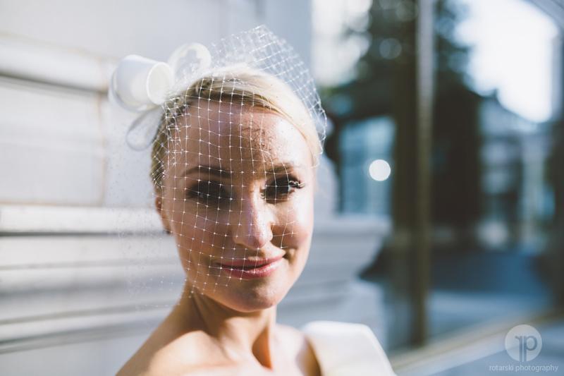 photojournalistic wedding photography chicago, rotarski photography (99)