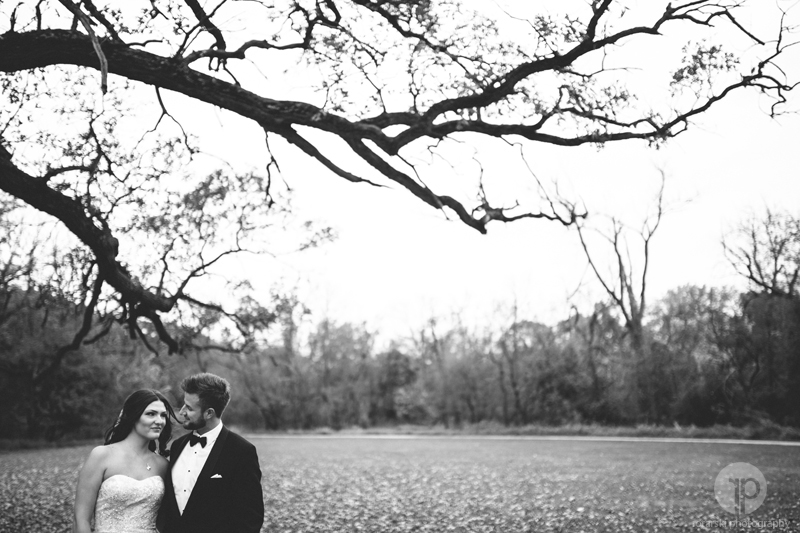 photojournalistic wedding photography chicago, rotarski photography (100)