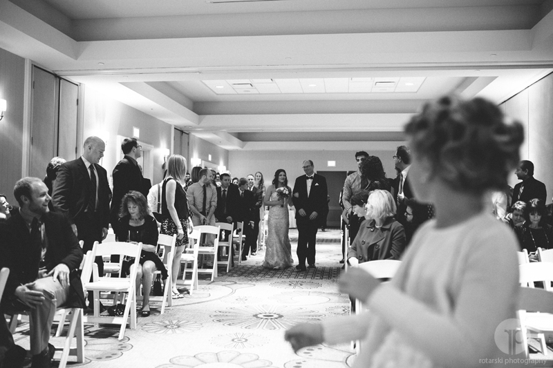 photojournalistic wedding photography chicago, rotarski photography (116)