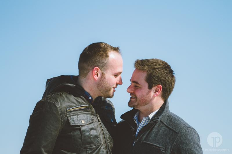photojournalistic wedding photography chicago, rotarski photography (14)